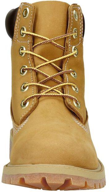Premium 6 Inch Boot - large