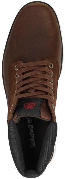 Bradstreet Chukka Leather - large