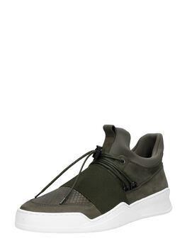 Allin Neo Sneaker