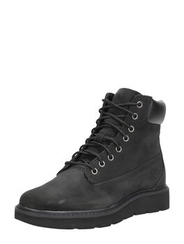 Kenniston 6 Inch Lace Up