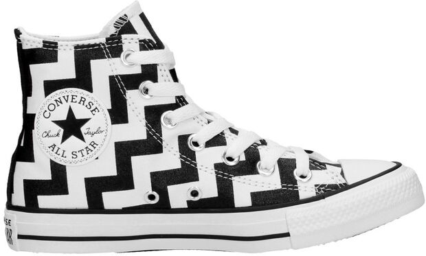 Chuck Taylor All Star Glam Dunk Hi - large