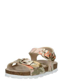 Meiden Sandalen