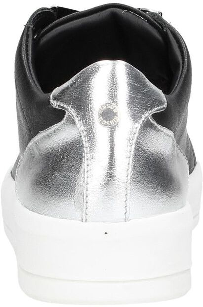 Jenner Low Pearls - large
