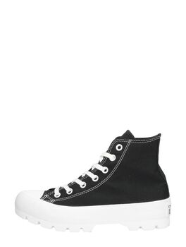 Chuck Taylor All Star Lugged Hi
