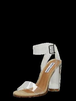 Clearer Sandal