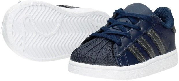 Superstar I - large
