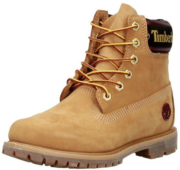 6in Premium Boot L/F - large