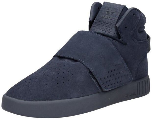 Tubular Invader Strap - large