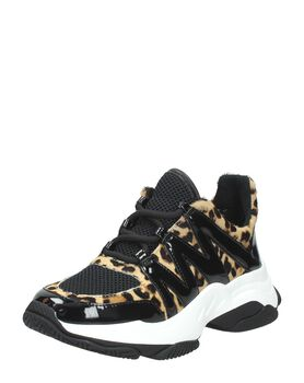 Maximus Sneaker