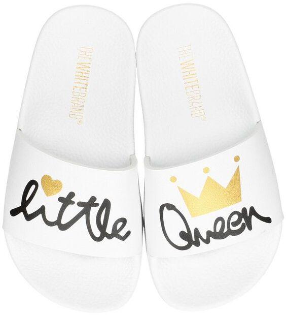 Little Queen - large