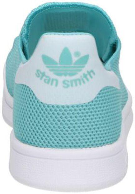Stan Smith W - large