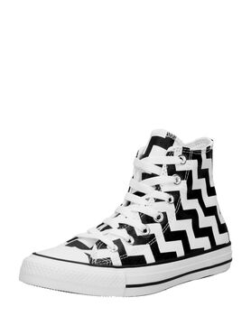 Chuck Taylor All Star Glam Dunk - Hi