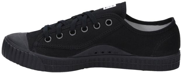 Rovulc Canvas Low - large