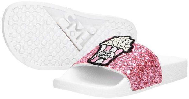 Glitter Pink - large