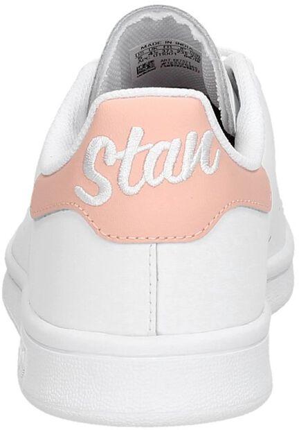 Stan Smith J - large