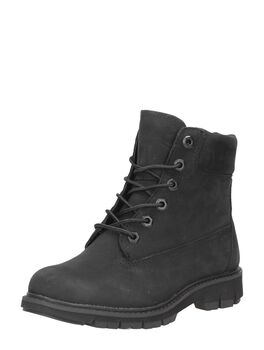 Lucia Way 6 Inch Waterproof Boot