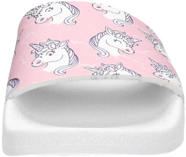 Unicorn Pink - large