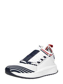 TSUGI Jun Sport Stripes