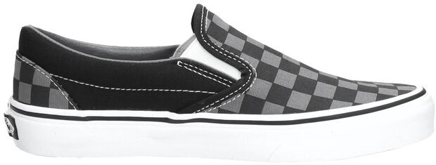 UA Classic Slip on - large