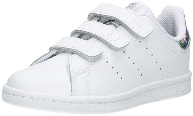 Stan Smith CF C - large