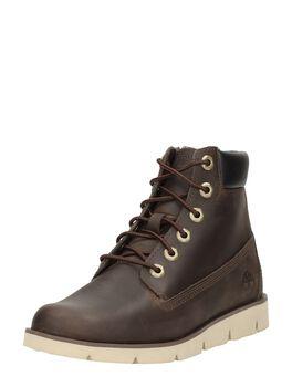 Radford 6-Inch Boot