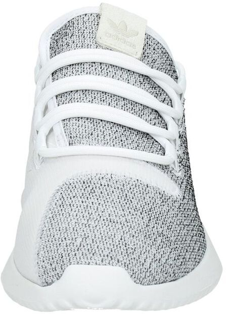 Tubular Shadow - large