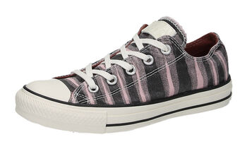 CHUCK TAYLOR ALL STAR MIS