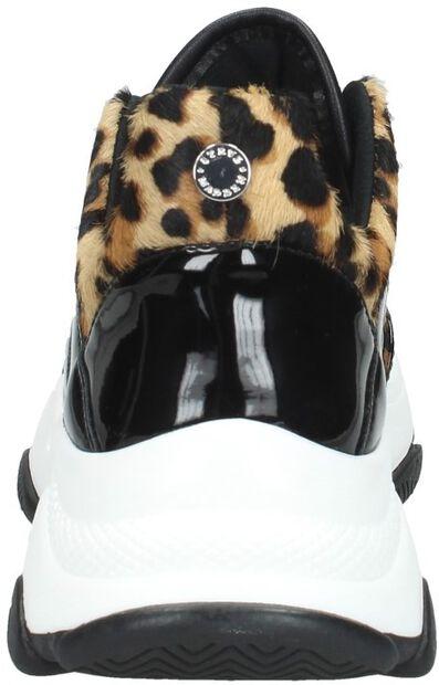 Maximus Sneaker - large