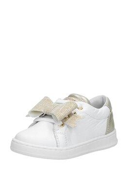Meisjes sneakers