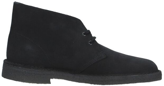 Desert Boot - large