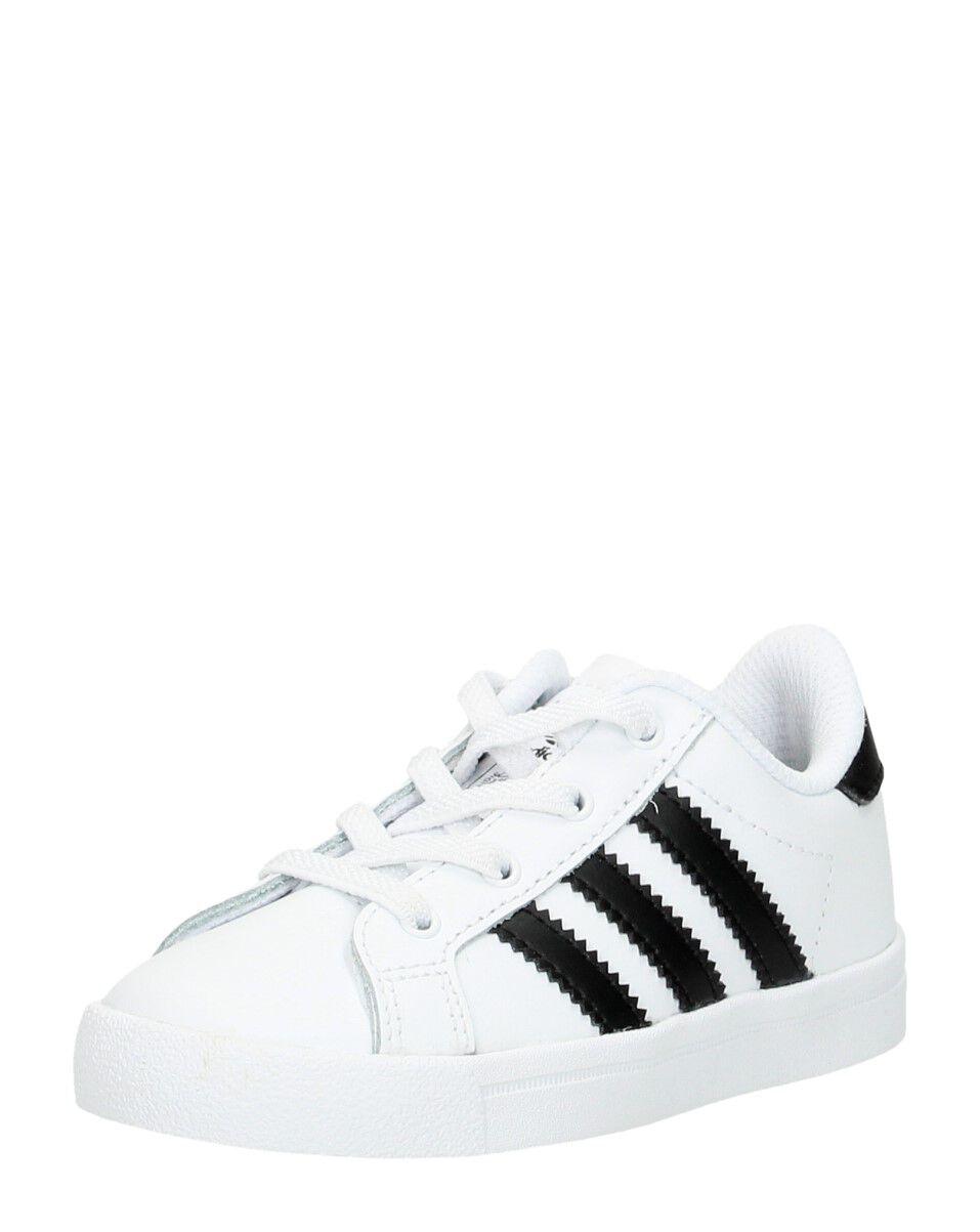 Adidas N 5923 Maat 19 goedkoop? | BESLIST.nl | Ruime keuze
