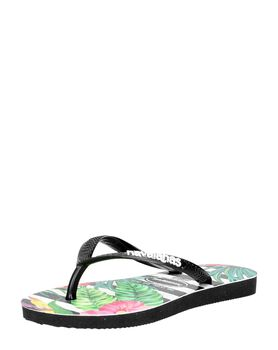 Hav. Kids Slim Tropical Flora