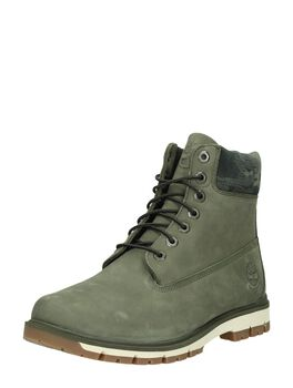 Radford 6 Inch Waterproof Boot