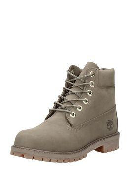 6 Inch Premium WP Boot
