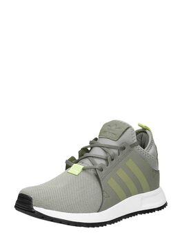 X_PLR Sneakerboot
