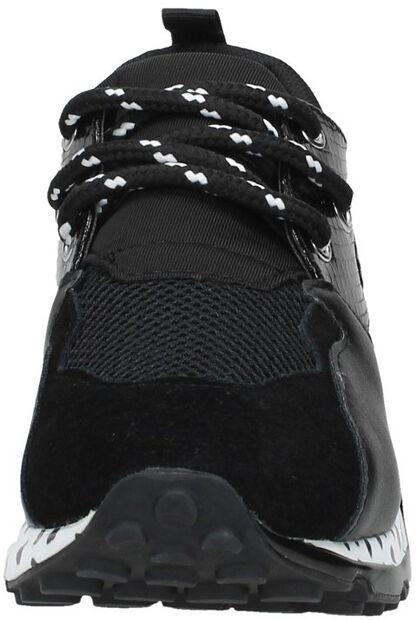 Cliff Sneaker - large
