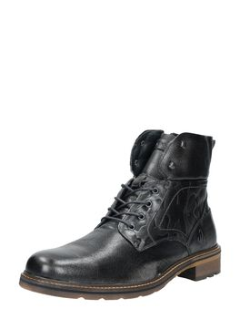 Carl Army Vintage