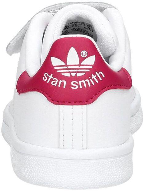 Stan Smith CF C - large