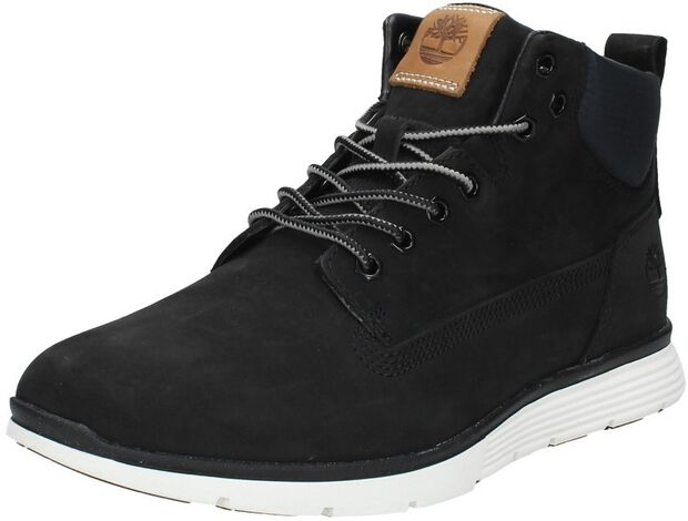 Killington Chukka - large