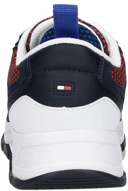 Fashion Mix Sneaker - large