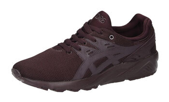 GEL-KAYANO TRAINER 5252