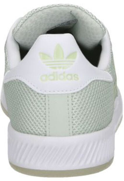 Superstar Bounce - large
