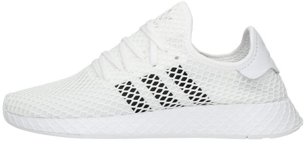 Deerupt Runner - large