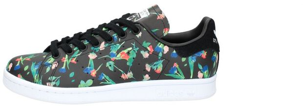 Stan Smith W - large
