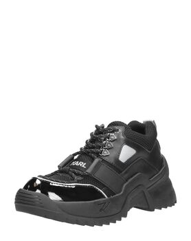 Quest Low Hiker