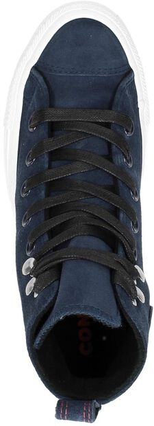All Star Hiker Final Fronier Hi - large