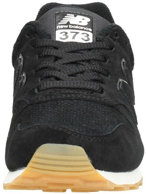 373 - large