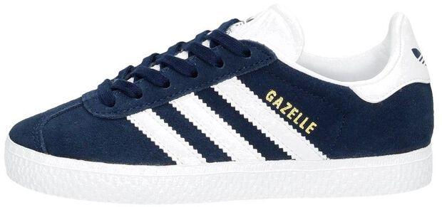 Gazelle C - large