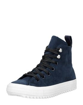 All Star Hiker Final Fronier Hi