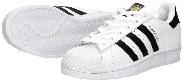 Superstar - large